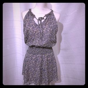 Francesca Boutique dress NWT